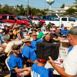 LBIFC World Series Fishing 2014-264