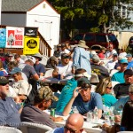 LBIFC World Series Fishing 2014-265