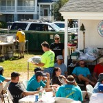 LBIFC World Series Fishing 2014-266