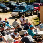 LBIFC World Series Fishing 2014-267