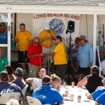 LBIFC World Series Fishing 2014-269