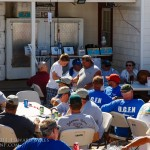 LBIFC World Series Fishing 2014-270