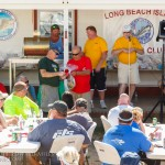LBIFC World Series Fishing 2014-271