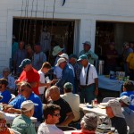 LBIFC World Series Fishing 2014-272