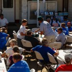 LBIFC World Series Fishing 2014-273