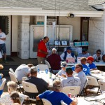 LBIFC World Series Fishing 2014-274