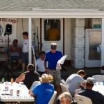 LBIFC World Series Fishing 2014-275