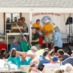 LBIFC World Series Fishing 2014-276