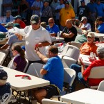 LBIFC World Series Fishing 2014-277