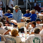LBIFC World Series Fishing 2014-278