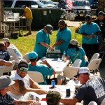 LBIFC World Series Fishing 2014-279