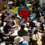 LBIFC World Series Fishing 2014-280