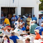 LBIFC World Series Fishing 2014-281