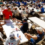 LBIFC World Series Fishing 2014-283