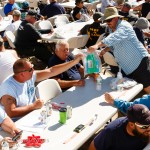 LBIFC World Series Fishing 2014-284