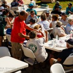 LBIFC World Series Fishing 2014-285