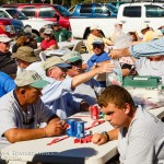 LBIFC World Series Fishing 2014-286