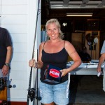 LBIFC World Series Fishing 2014-289