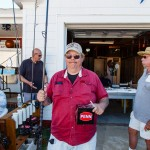 LBIFC World Series Fishing 2014-290