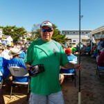 LBIFC World Series Fishing 2014-291