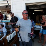 LBIFC World Series Fishing 2014-294
