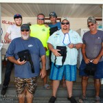 LBIFC World Series Fishing 2014-298