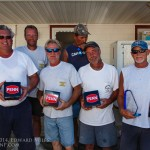 LBIFC World Series Fishing 2014-299